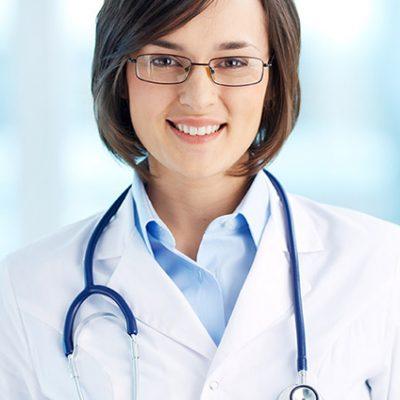Dr. Adaline Becka