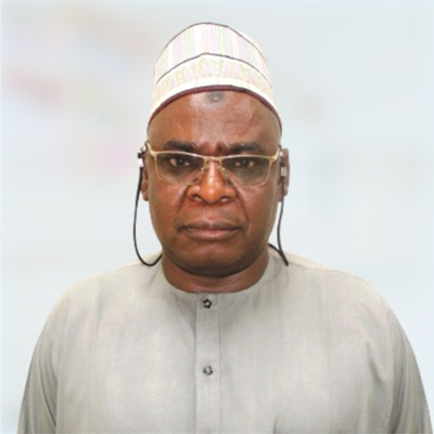Aminu Ado Taura