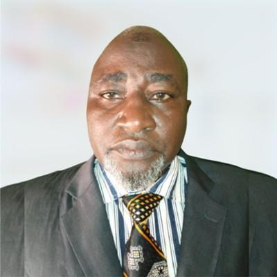 Sani Abubakar Dambatta